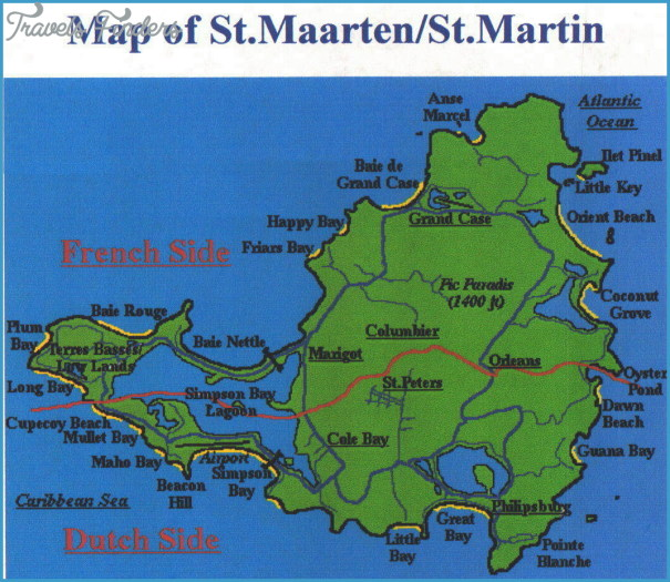 St. Maarten Map Location_14.jpg