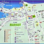 St. Maarten Map Location_2.jpg