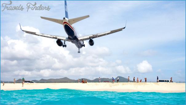 St. Maarten Map Tourist Attractions_10.jpg