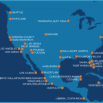 St. Maarten Map Tourist Attractions_14.jpg
