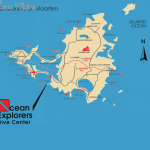 St. Maarten Map Tourist Attractions_5.jpg