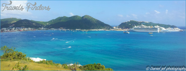 St. Maarten Map Tourist Attractions_6.jpg