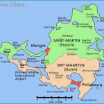 St. Maarten Map Tourist Attractions_8.jpg
