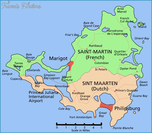 St. Maarten Map Tourist Attractions_8.jpg