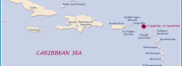 St. Maarten Map_0.jpg