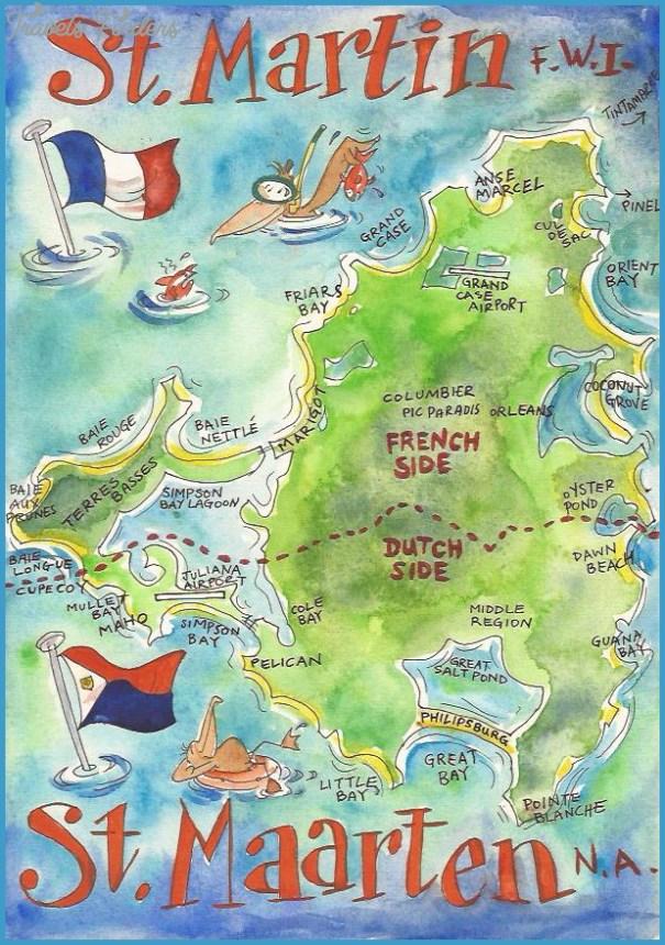 St. Maarten Map_10.jpg