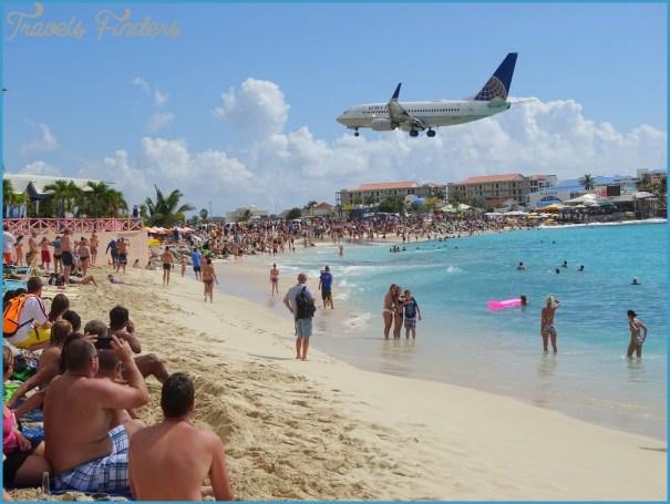 St. Maarten Map_12.jpg