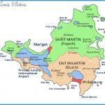St. Maarten Map_13.jpg