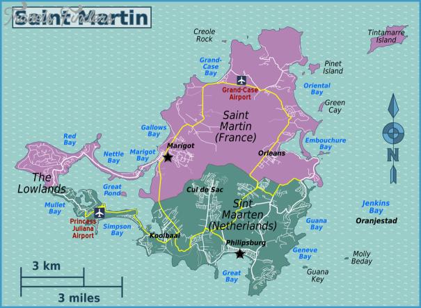 St. Maarten Map_14.jpg