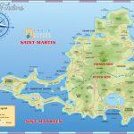 St. Maarten Map_7.jpg