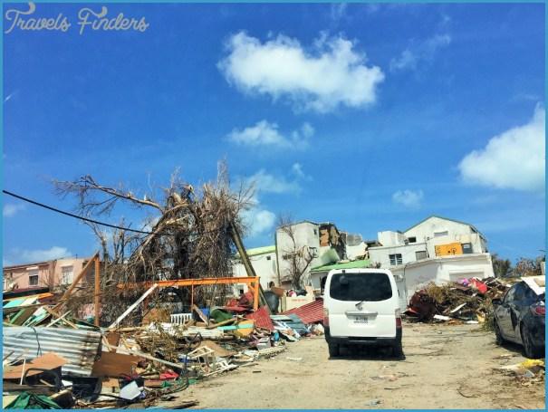 St. Maarten_13.jpg
