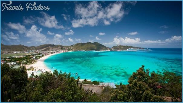 St. Maarten_4.jpg