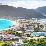 St. Maarten_6.jpg