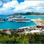 St. Maarten_7.jpg