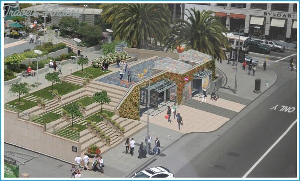 STARKWEATHER PARK MAP SAN FRANCISCO_0.jpg