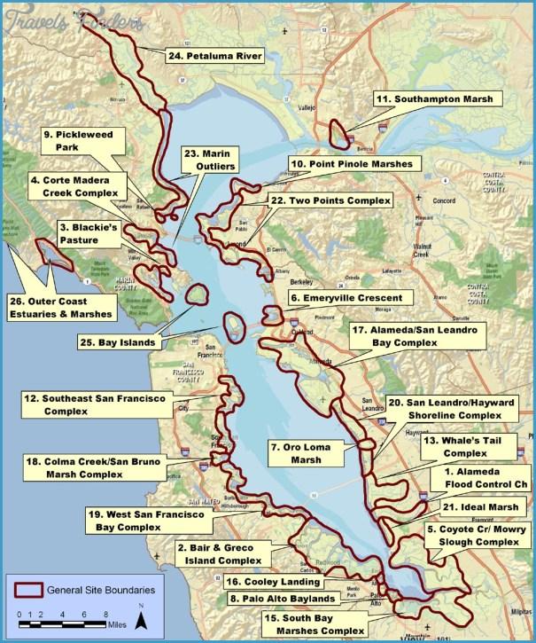 STARKWEATHER PARK MAP SAN FRANCISCO_8.jpg