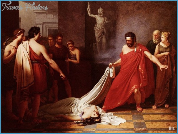 The Assassination of Agamemnon_12.jpg