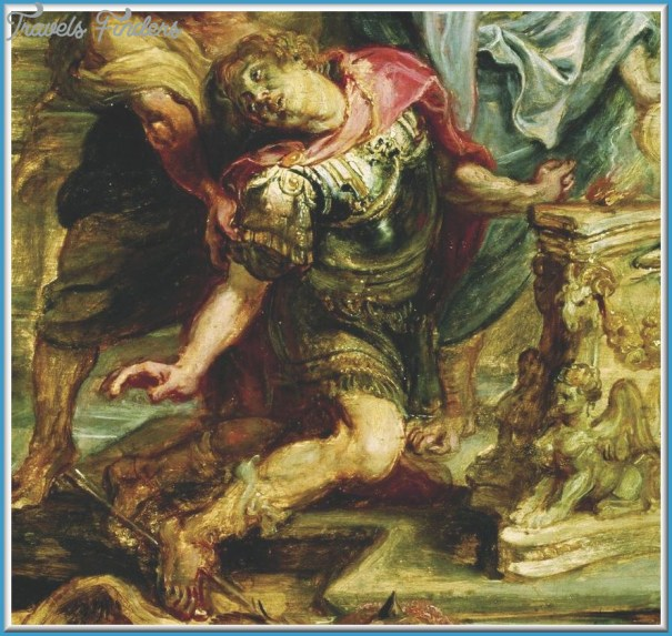 The Death of Achilles & its Consequences_1.jpg