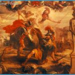 The Death of Achilles & its Consequences_12.jpg