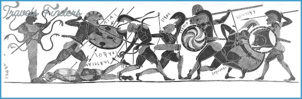 The Death of Achilles & its Consequences_5.jpg