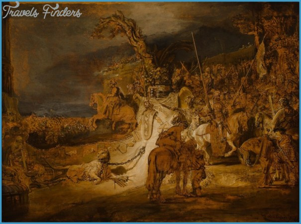The Death of Achilles & its Consequences_7.jpg