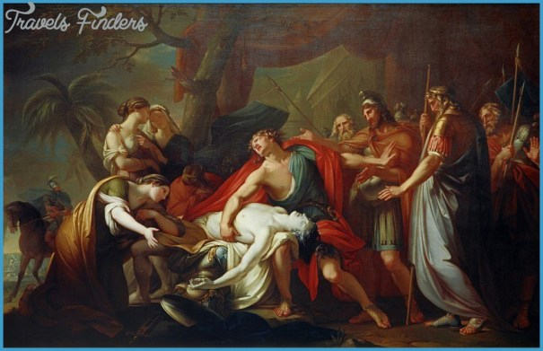 The Death of Achilles & its Consequences_9.jpg