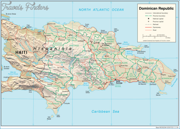 The Dominican Republic Map Location_0.jpg
