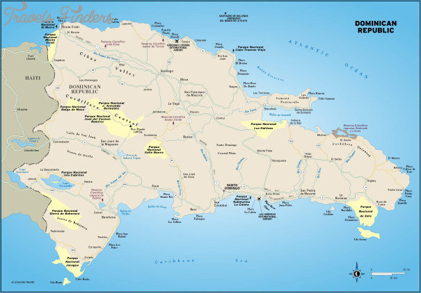 The Dominican Republic Map Location_1.jpg