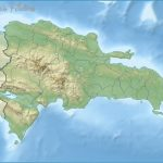 The Dominican Republic Map Location_12.jpg