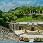 The Dominican Republic Map Tourist Attractions_1.jpg