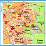 The Dominican Republic Map Tourist Attractions_4.jpg