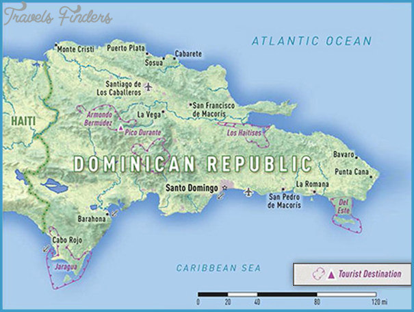 The Dominican Republic Map Tourist Attractions_6.jpg
