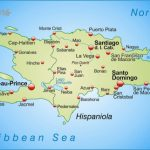 The Dominican Republic Map With Cities _8.jpg