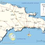 The Dominican Republic Map_0.jpg