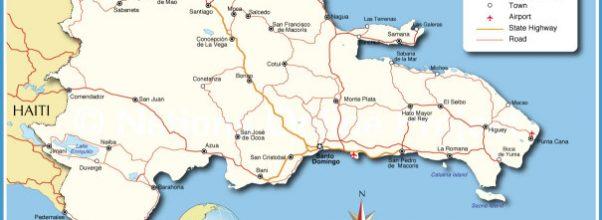 The Dominican Republic Map_0.jpg