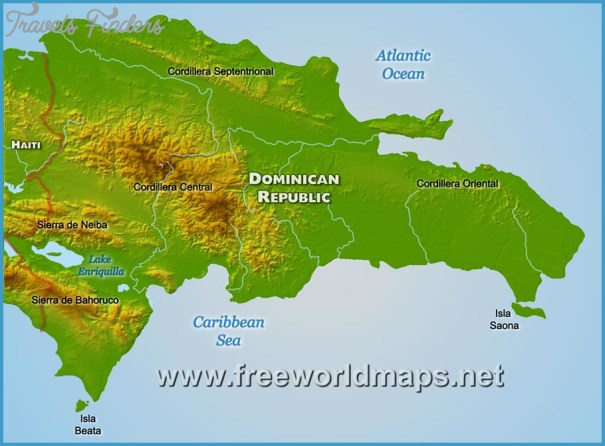 The Dominican Republic Map_14.jpg