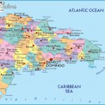 The Dominican Republic Map_4.jpg