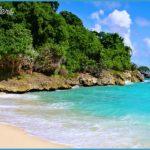 The Dominican Republic_11.jpg