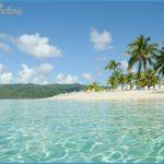 The Dominican Republic_13.jpg