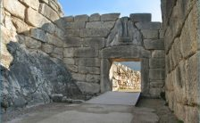 The Foundation of Mycenae_1.jpg