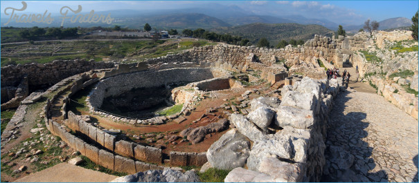 The Foundation of Mycenae_14.jpg