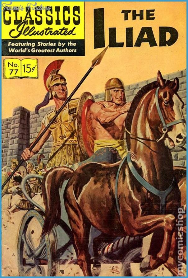 The Iliad & Achilles' Wrath_10.jpg