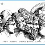 The Iliad & Achilles' Wrath_11.jpg