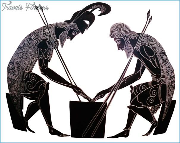 The Iliad & Achilles' Wrath_13.jpg
