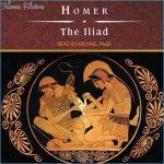 The Iliad & Achilles' Wrath_2.jpg