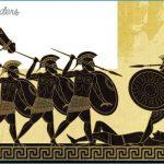 The Iliad & Achilles' Wrath_6.jpg
