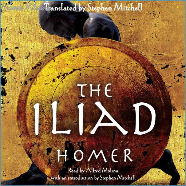 The Iliad & Achilles' Wrath_8.jpg