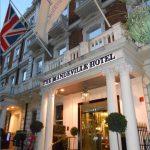 The Mandeville Hotel London_0.jpg