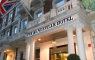 The Mandeville Hotel London_0.jpg