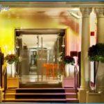 The Mandeville Hotel London_10.jpg